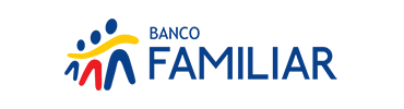 banco-familiar